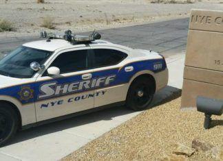 Nye-County-Sheriffs-office