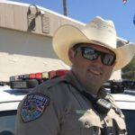 Deputy Cody Murphy